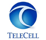 Telecell Mobile (H.K) Limited